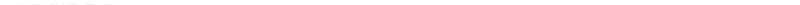 웨어하우스 모닝 육각형 스트랩 벽걸이 인테리어 거울 - 웨어하우스, 119,000원, 거울, 벽걸이거울
